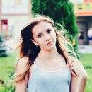 Фотоальбом Виктории Мансуровой