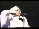 Pet Shop Boys Absolutely fabulous