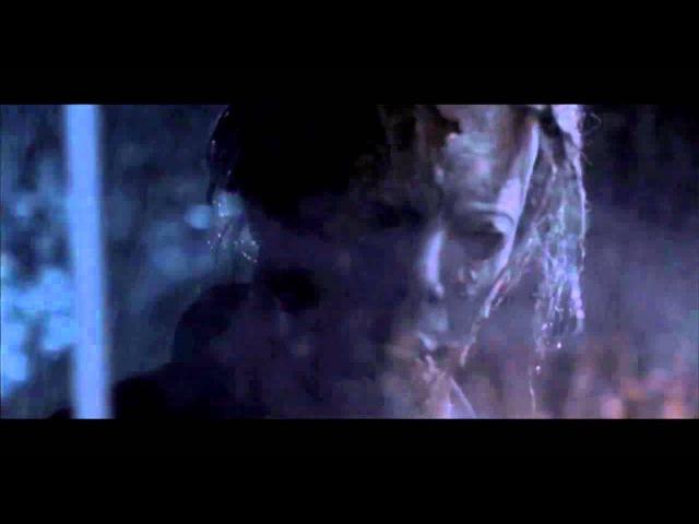KREED - HALLOWEEN (OFFICIAL VIDEO)