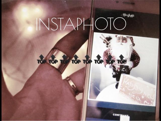 ШОК Раскрываю все карты Как я обрабатываю фоточки в инст INSTAPHOTO