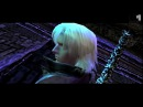 DMC Devil May Cry   HD Collection trailer (2012) Dante is back