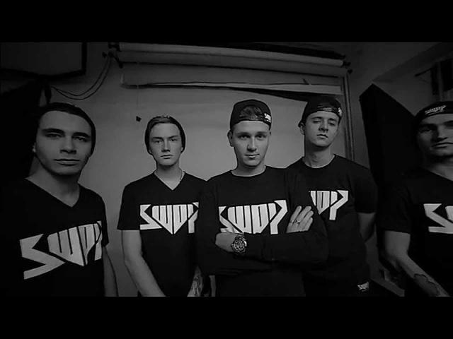 SWDP The New Trap Rap EDM Ukraine
