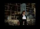 Узник замка ИФ (1988), 3 серия, реж. Георгий Юнгвальд-Хилькевич