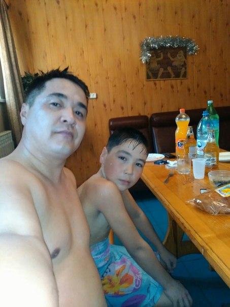 Данияр Султанбеков, 18 лет, Жарма, Казахстан