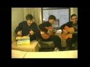 Jimmy Rosenberg, Joe Ascione Frank Vignola - Limehouse blues