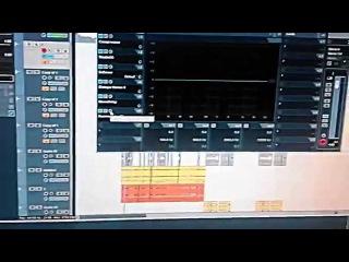 Doma DormaN.Как я делаю песню(трэк)сводка/мастеринг...