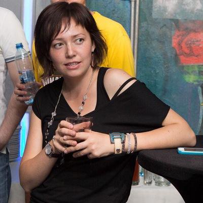 Наташа Денисова (Шишкина)