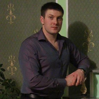 Иван Малков