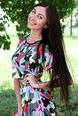 Личный фотоальбом Ирины Маскаленко