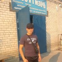 Орунбай Кулуев