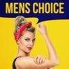 Мужской журнал   MEN'S CHOICE