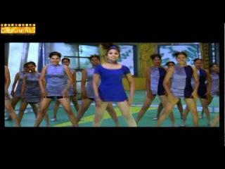 Yeh Dil 2003 Hindi Movie Song-Hey Kya Ladki Aayee