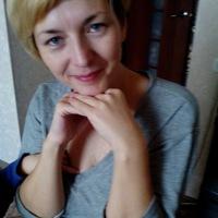 ЕленаЗиневич