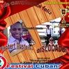 Sabor Cubano |V  конкурс по Касино 19 марта