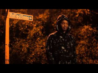 IceJJFish - They Hate It (OFFICIAL MUSIC VIDEO)