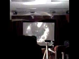 kristos_lisena video