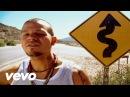 Calle 13 Pa l Norte Video
