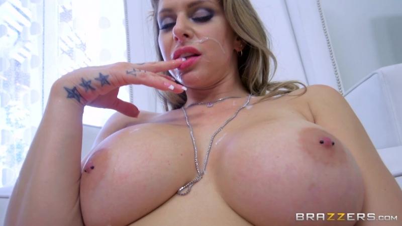 Rachel Ro XXX Mick Blue by Brazzers HD 720p, Gonzo, Sex, Porn, Porno, Секс,