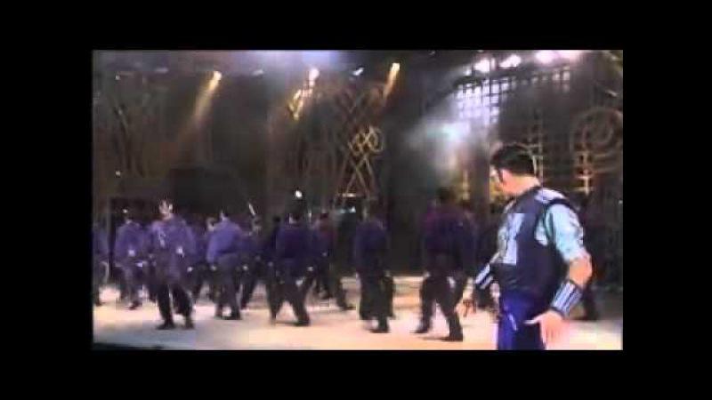 Ирландский танец, Майкл Флетли, libero.do.am.mp4