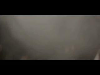 Х/ф Приказано забыть (2014) - Убийство народа