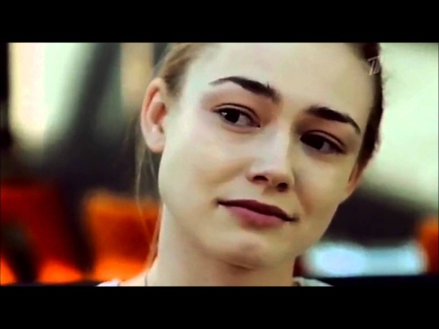 бодров эмоции Оксаны Акиньшиной