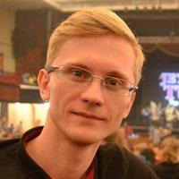 ДмитрийСеледков