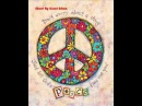 HIPPIES FREAKBEAT R B ROCK ALBUM GROOVY TRACK 1970'S ☮♥♫☼(O♥E) Share By Gurol Erkan
