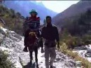 The Road to Shamballa music by Three Dog Night