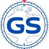 GlobeSailor.ru - Аренда яхт