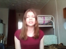 Evanescence My immportal cover by me