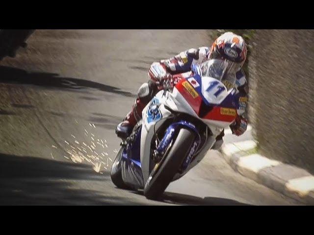 TT⚡️ GLADIATORS ✔️ Theyre Back ⚡️✅ Isle of Man TT - 200 Mph Street Race