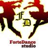 Театрально-танцевальная студия FORTEDANCE