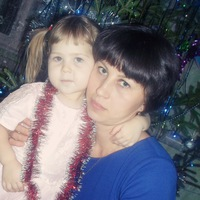 СветланаДмитриева