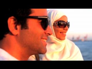 Explore Istanbul in Ramadan