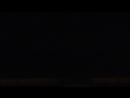 Восход Юпитера 14.02.2016 2001 Восток