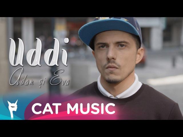 Uddi Adam si Eva Official Video