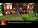WarcraftIII Семь смертных грехов Право вечности АНОНС 1 серии 2 сезона