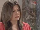 Кто-то смотрит на тебя | Alguien Te Mira 36 серия (ОЗВУЧКА)
