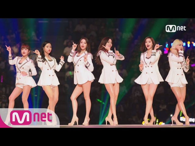Special M COUNTDOWN in CHINA T ARA 티아라 INTRO So Crazy 완전 미쳤네 160602 EP 476