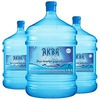 Доставка воды «Аква Премиум»   Москва и область
