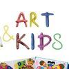 ART&KIDS  Творческих подарков для детей