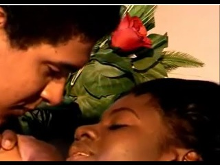 SEX CAN'T BUY LOVE OR POWER  Nigerian Nollywood Latest  Movie