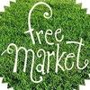 Freemarket города Тула