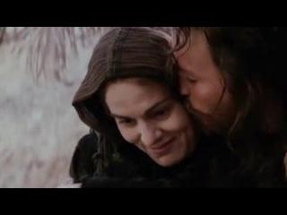 """Cómo no amarte, María (Diana Navarro - """"Mare mía"""", en latín y español)"""