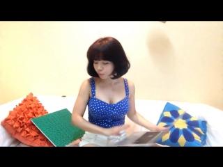 Showry fb - 쇼리의 분노의 이벤 추첨 영상! 꿀잼 ㅋㅋㅋㅋ…