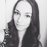 Даша Бабицкая: Мой день рождения