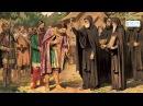 Лужецкий монастырь – ПроСтранствия – Радио Вера – Елицы