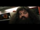 Вырезанная сцена из фильма Гарри Поттер и философский камень. сцена в вагоне