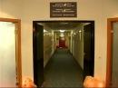 A világ 99 legkedveltebb szállodáinak egyike a Lotus Therme