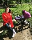 Дарина Полтавец фото №17